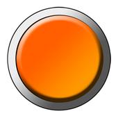 全民按按鈕 icon