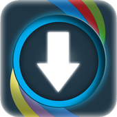 iGrab - save for Instagram icon