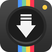 iSave - Save for Instagram icon