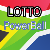 SA Lotto icon