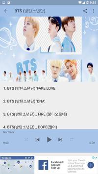 All Best K-POP Trends Collection screenshot 4