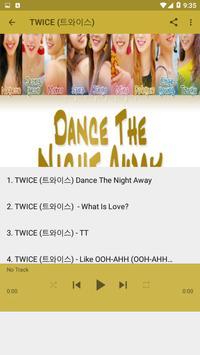 All Best K-POP Trends Collection screenshot 7