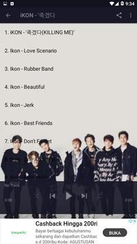 All Best K-POP Trends Collection screenshot 3