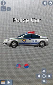 ColoringBook4D screenshot 5