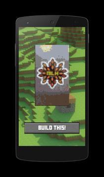 Minecraftify apk screenshot