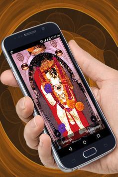 Hanuman ji Livewallpaper apk screenshot
