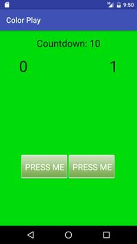 Color Play screenshot 2