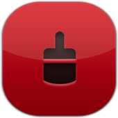 Mobile Cleaner Lite icon