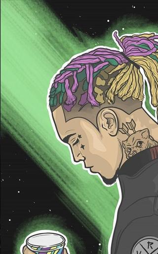 Rapper Wallpapers Hd For Android Apk Download