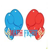 Math Boxing icon