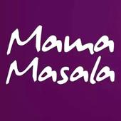 Mama Masala icon