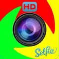 Selfie Camera 2018