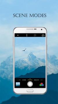 S Camera screenshot 2