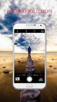 S Camera screenshot 4