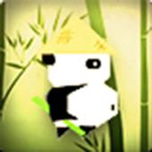 Pandayla Tırman icon