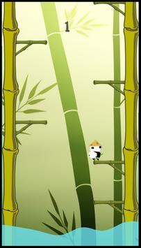 Pandayla Tırman apk screenshot