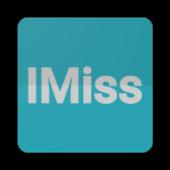 I Miss - Marduc icon