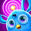 Furby Connect World आइकन