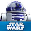 Smart R2-D2-icoon