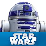 Smart R2-D2 APK