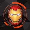 Hero Vision ícone