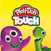 Play-Doh TOUCH 圖標