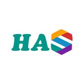 Chat.HasCoding icon
