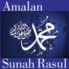 Amalan Sunah Rasul 圖標