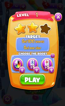 Magic Mahjong Match Puzzle screenshot 4