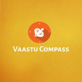 Free Compass with Vaastu icon
