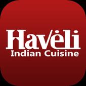 Haveli Indian Cuisine, Atlanta icon