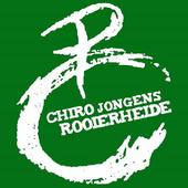 Chiro Hei Pap App icon