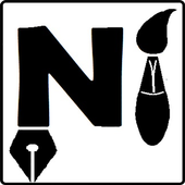 Note it icon