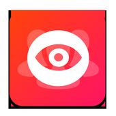 Profile Visitors & Hashtags for Instagram Report icon