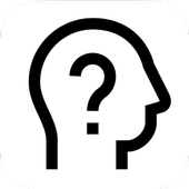 App of Answers icon