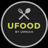 UFOOD icon