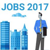 Job Hunt | Internship Search icon
