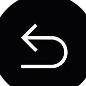 hashboard player (Unreleased) icon