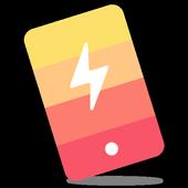Hashcard icon