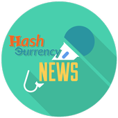 HashCurrency News icon
