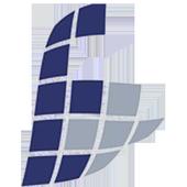 EPLUS POS icon