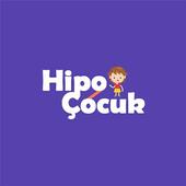Hipo Çocuk icon