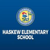 Haskew Elementary School icon
