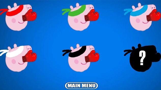 BakaPrase vs DekiBMW screenshot 1