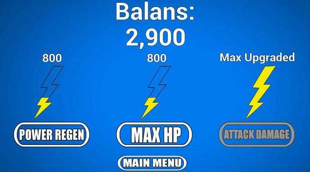BakaPrase vs DekiBMW screenshot 2