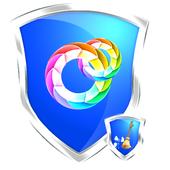 improve memory-memory problems icon