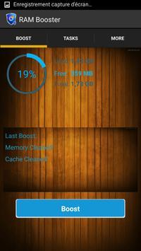 improve memory-memory problems screenshot 3