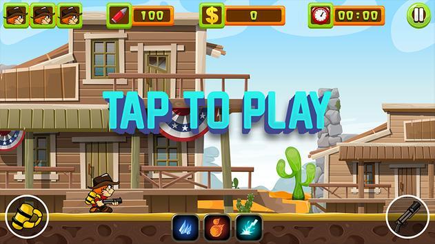 MYGAMES apk screenshot