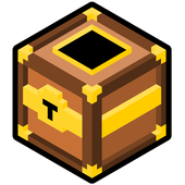 ClickCraft - Tap to Mine icon