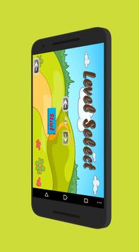 Monckey Adventure 2 Free screenshot 2